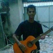 marceloo417's profile photo