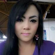 soraya143's profile photo