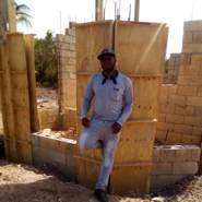 jardonm's profile photo