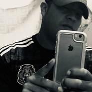 miguela6274's profile photo