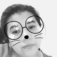 ice641's profile photo