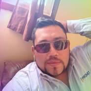 jonathana480's profile photo