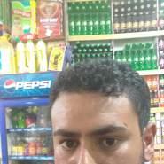 user_veh31's profile photo