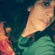 vaninag3's profile photo