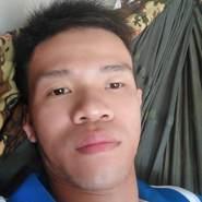 hoangh75's profile photo