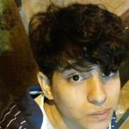 diegoc1680's profile photo