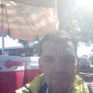 edvaldon6's profile photo