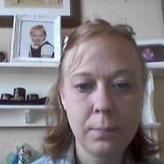 karolinas89's profile photo