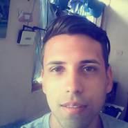 daniela5528's profile photo
