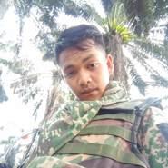 mohdh9873's profile photo