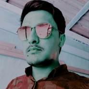 hussnainq's profile photo