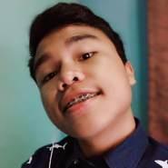 user_rzp182's profile photo
