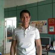 phant8045's profile photo