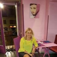 silvial68's profile photo
