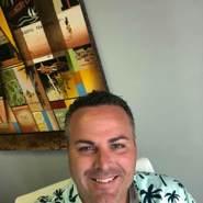 leonard_pius1's profile photo
