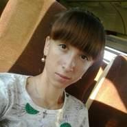asya270896's profile photo