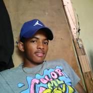 ronnyramirez0312's profile photo