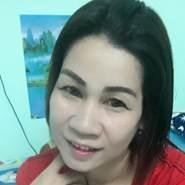 user_cuj816's profile photo