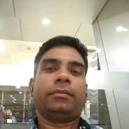 pintur48's profile photo