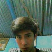 davidhuaytamachahua's profile photo