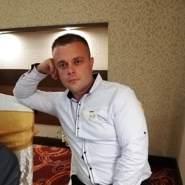 alexandarb4's profile photo