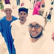 taha1565's profile photo
