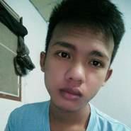 user_meil56891's profile photo