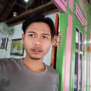 user_lyr964's profile photo