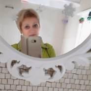 nadushaankyshin8's profile photo