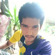 user_wouxi4302's profile photo