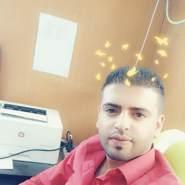 mohammadn581's profile photo
