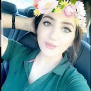 fatmas146's profile photo