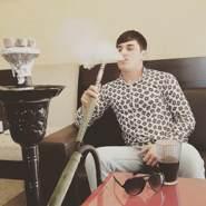 vadim_t_ov's profile photo