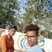 ravindarr25's profile photo