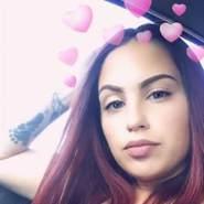 mary_rose2's profile photo