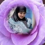 user_iy6115's profile photo