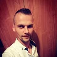 csaba303's profile photo