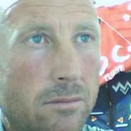 esatC920's profile photo