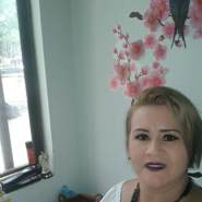 yudyburgos14's profile photo