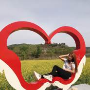 mymint_mina's profile photo