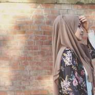 sara_alhmad's profile photo
