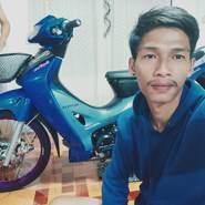 user_cxqf4231's profile photo