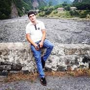 mehdinamazov041's profile photo