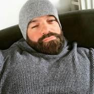 brett_jefferson674's profile photo
