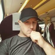 robert_frank49's profile photo
