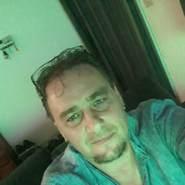 manum8692's profile photo
