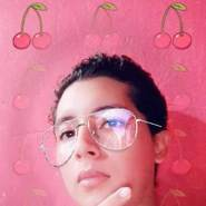 jonathani94's profile photo