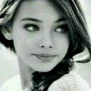 laylal55's profile photo