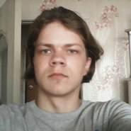 user_xlj907's profile photo