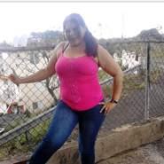 eroildam's profile photo